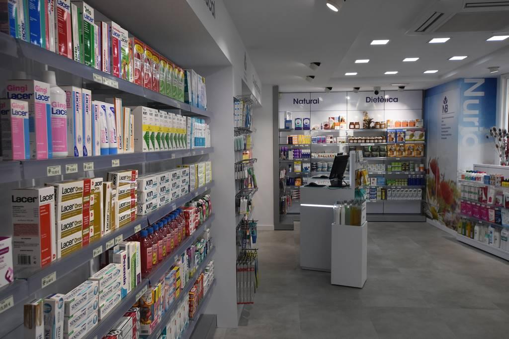 farmacia-nuria-bravo-010