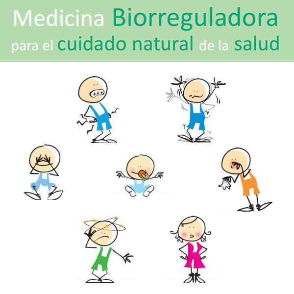 medicinabiorreguladora